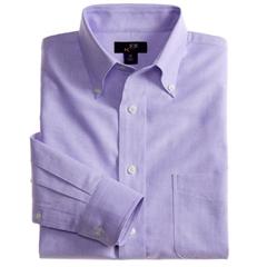 男式休闲衬衫