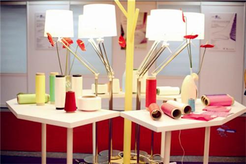 《大连市服装纺织产业转型升级实施方案》印发