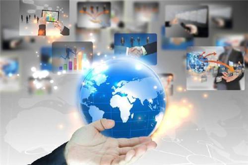 2017出口电商如何开挂?介绍这9个海外B2B平台