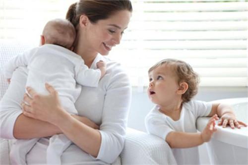 2019年中国母婴网络零售市场规模或将达到5千亿元