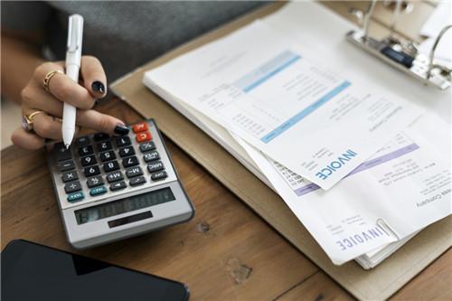 11月1日起部分纺织品降税,关税总水平降至7.5%