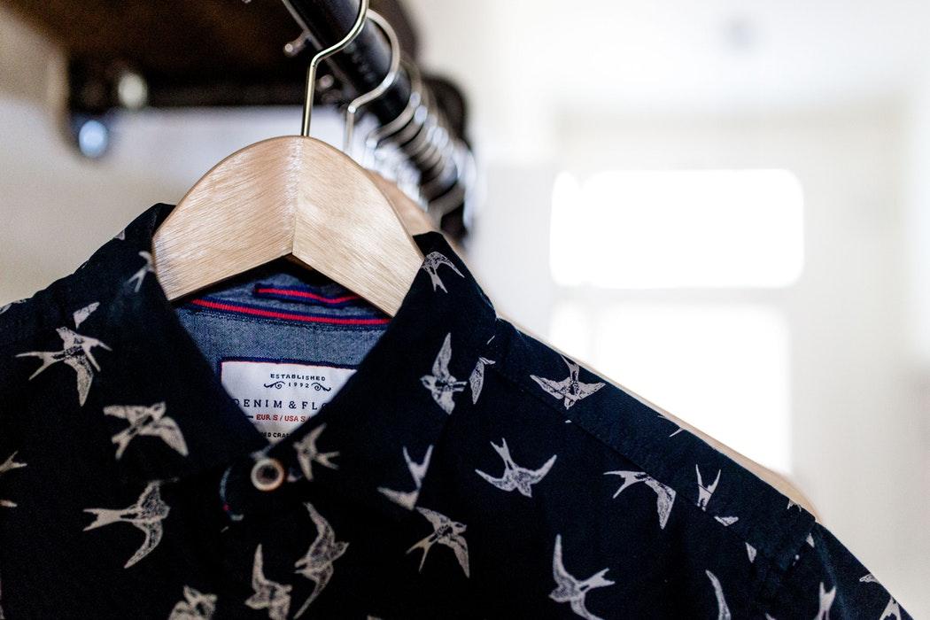 服装上市企业出售资产背后的压力