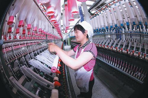 2018纺织行业有几个利好、几个不确定?