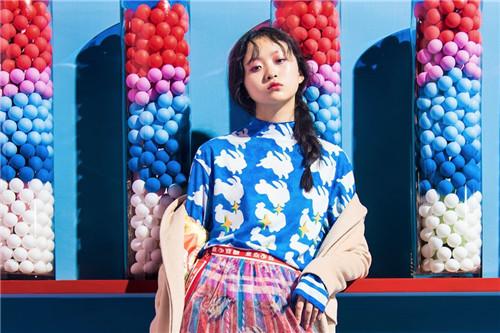 时尚品牌如何用好中国元素?四家代表性品牌有话说