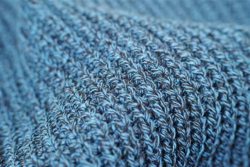 高勇:纺织服装产业转型升级,要注重自主创新能力提升