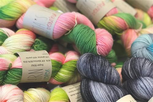 征求意见!45项纺织产业鼓励外商投资