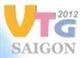 VTG2012-第12届越南国际纺织及制衣工业展-服装工业网