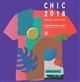2018中国国际服装服饰博览会(CHIC2018春季)_2018上海服装展会-服装工业网