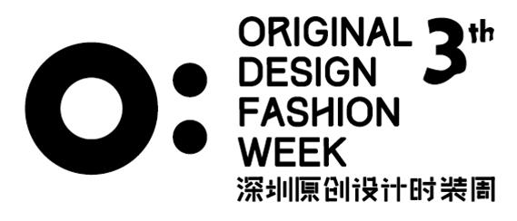 logo 标识 标志 设计 矢量 矢量图 素材 图标 569_244图片