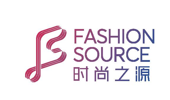 logo logo 标志 设计 矢量 矢量图 素材 图标 575_338