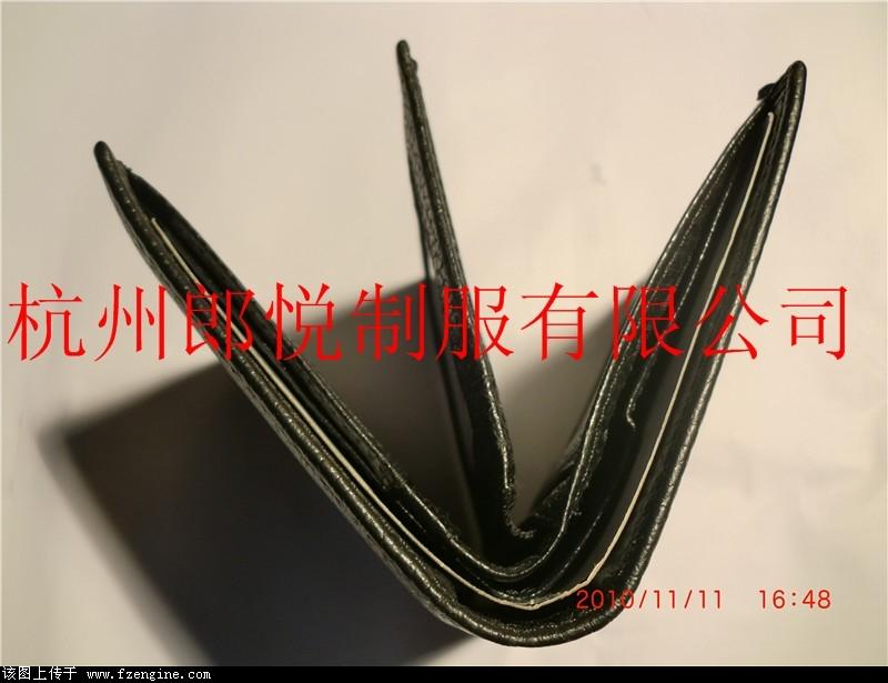 钱包_服装工业网