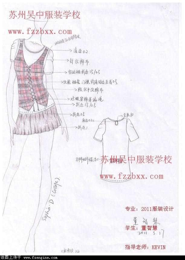 服装设计师,服装制版师职业资格证书均为全国通用.