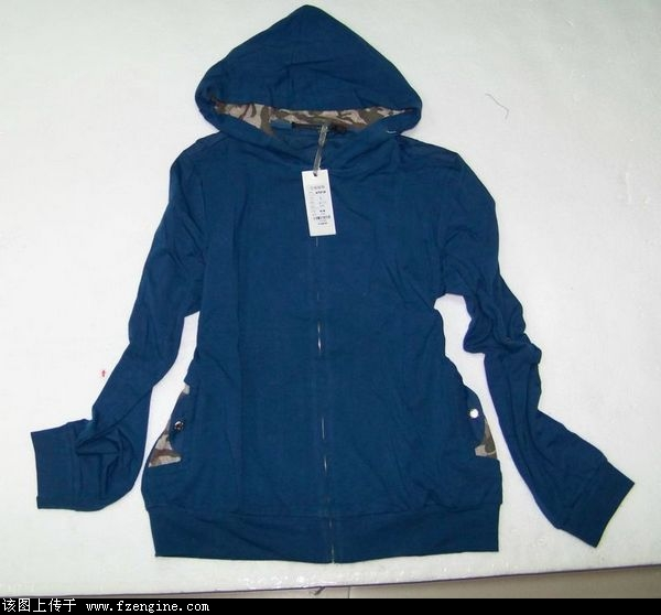 2011新款香港单外套秋冬装,休闲风格,款式新颖,均有包装吊牌,多款系列