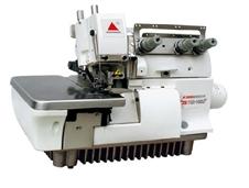 ZG752-16S2 窄边三线高速包缝机