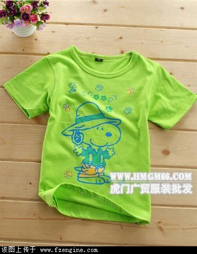 夏装童装批发市场夏装童装批发夏装儿童服装