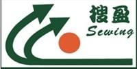 杭州搜盈服装澳门巴黎人娱乐场有限公司