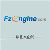 深圳市格林兄弟科技有限公司