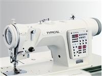 GT65系列曲折縫紉機