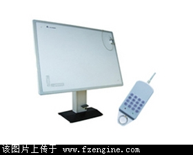20126/thum_20126191191948.jpg