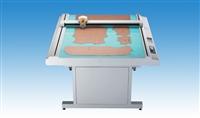 CAD智能平板切割机