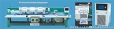 GG766-HL系列平绣激光组合特种电脑绣花机