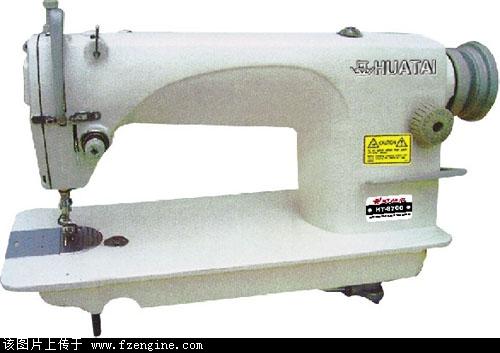 8700高速平缝机-供求详细-中国服装工业网旗下服装