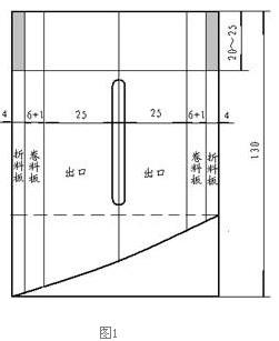 双针拉带单层筒的制作0.jpg