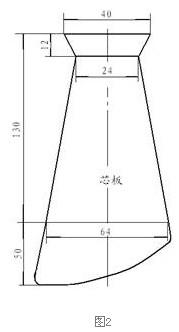双针拉带单层筒的制作1.jpg