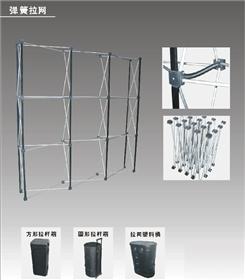 南京优特展示设备公司