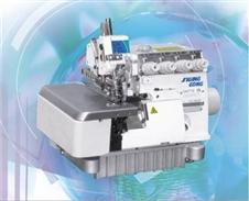 GN700系列高速包缝机