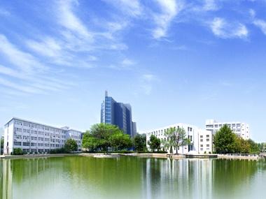 经纬纺机与天津工业大学开展校企合作改革人才培养模式0.jpg