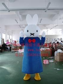 广州环球动漫卡通人偶公司