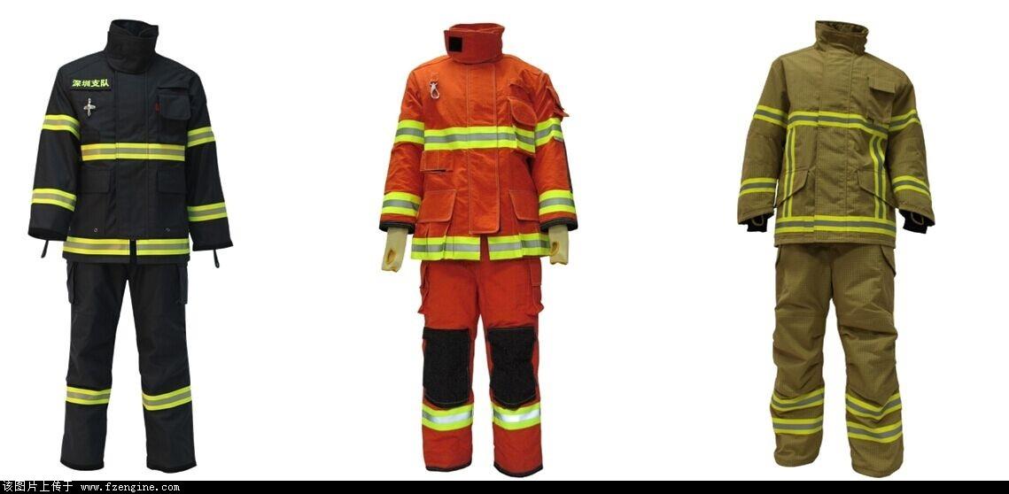 消防服|pbi消防服|nomex消防服优普泰专业设计,研发,生产,供应.