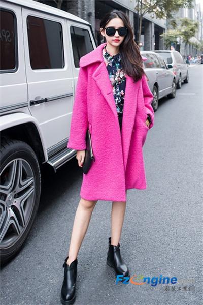 暖冬知性毛呢大衣搭配 增添優雅氣質4.jpg