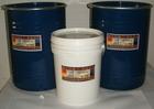 广印牌 粘合剂 高力固浆 含固量40%