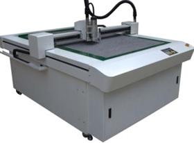 模板机 切割机 绘图仪