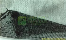 东莞市裕纺衬布有限公司
