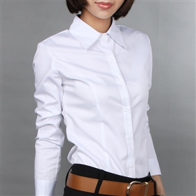 广州万锦服装公司