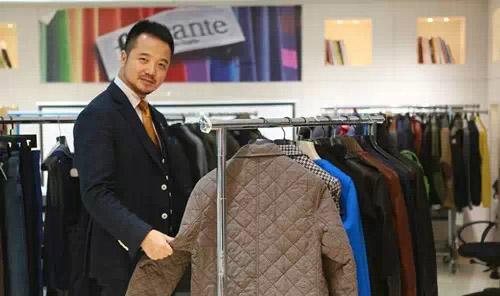 听听企业家大佬怎么说 2015年服装行业转型升级3.jpg