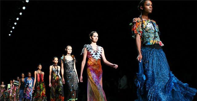 非洲服装产业兴起 威胁亚洲纺织服装行业地位0.jpg