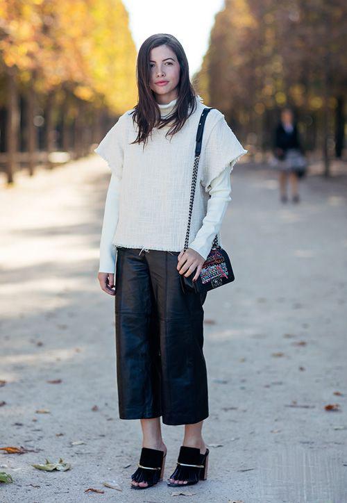 上班族冬天怎么穿衣搭配 推荐四种风格时尚搭配0.jpg