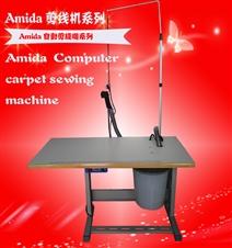 工业服装加工剪线头机 电动剪线机