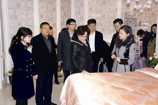 中纺联春季调研深度报告:品牌建设呈现新亮点0.jpg