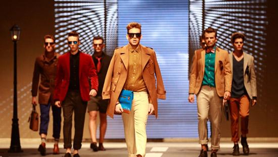 国内男装市场遇冷 龙头企业纷纷加深多元化布局0.jpg