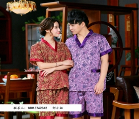 深圳市雅柔纺织品有限公司