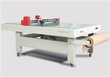 BTOB-平板喷墨切割机