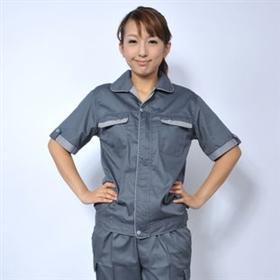 广州万锦服装有限公司
