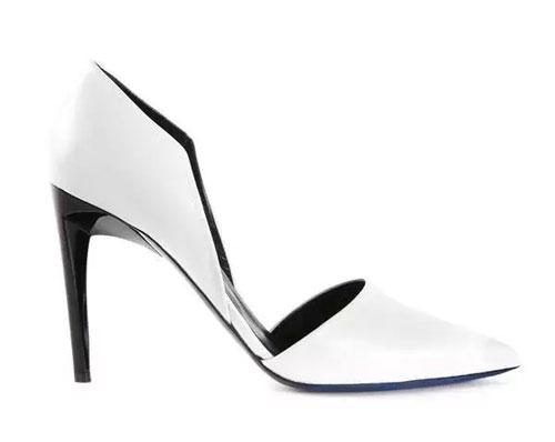 都市衣柜:女人都应该有双性感的高跟鞋2.jpg