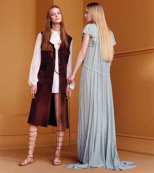 Zara母公司一季并增长28% 录得5.21亿欧元净利0.jpg