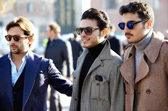 一张图告诉你今年男装潮流的八个要点1.jpg